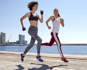 چرا ورزش بر بدن ما تاثیری ندارد