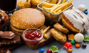 5 خوراکی برای افزایش تمرکز