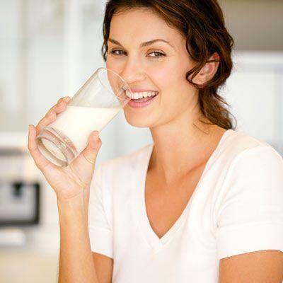 جایگزین فراورده های لبنی برای افراد حساس به لاکتوز